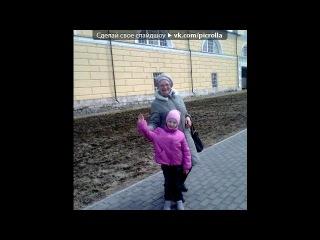 �� ���� ����� ��� ������ ♥���� �� ��� ���� 2012 - ������. Picrolla