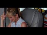 Прикол над Дженнифер Энистон (на съемках фильма