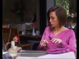 Виолетта - 2 сезон 1 серия